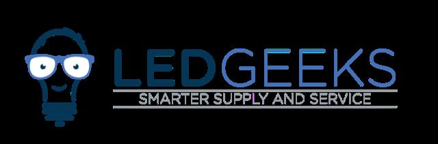 ledgeeks-logo